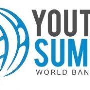 WBG Youth Summit