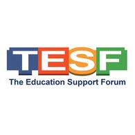 TEDSF | Education News & Insights