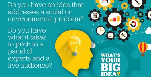 festival of ideas gibs