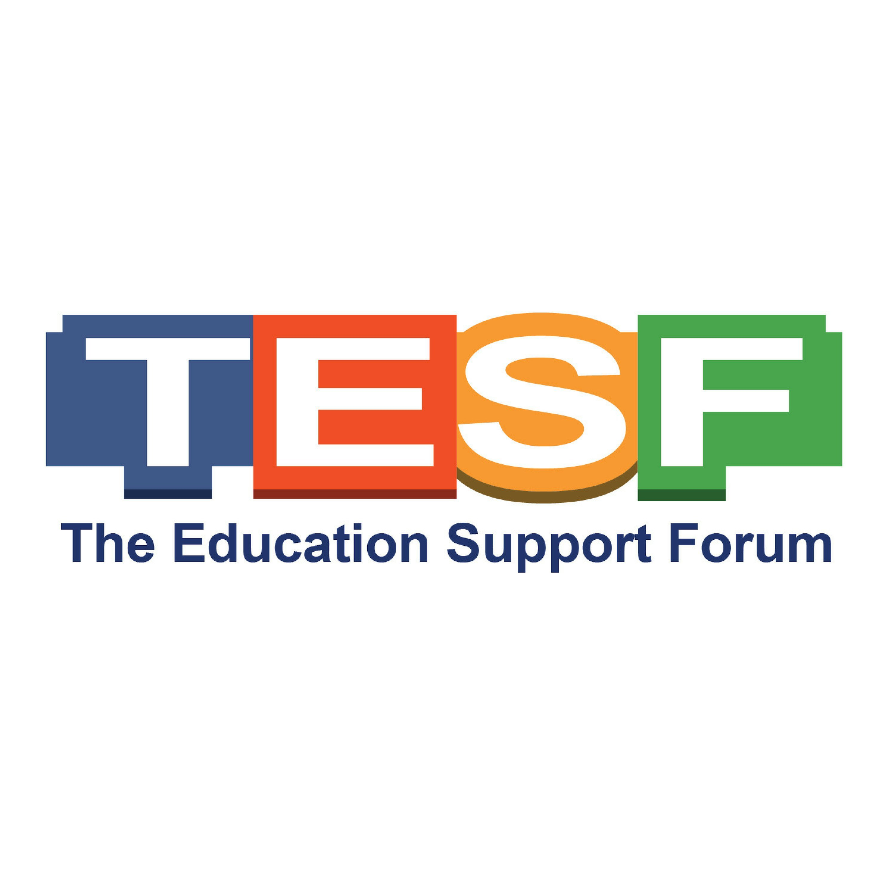 The Education Support Forum (TEDSF)