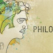 world-philosophy-day