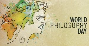 world-philosophy-day