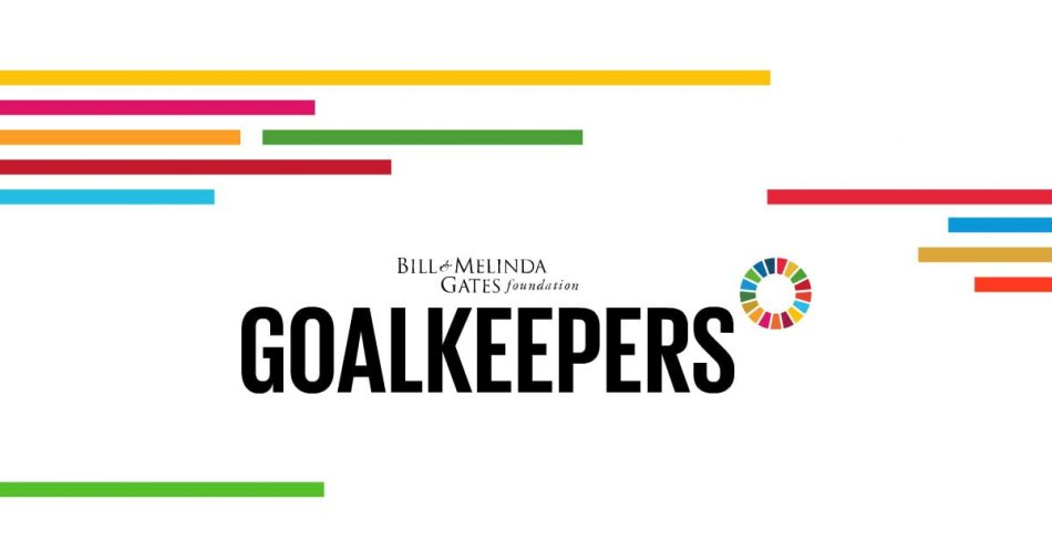 goalkeepers cover