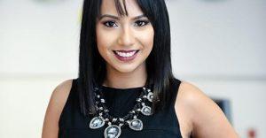 Asha patel google south africa