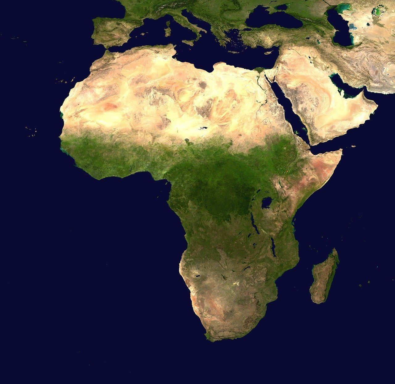 africa-auda-nepad-youth