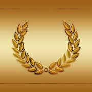 laurel-wreath-441559_1280