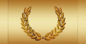 laurel-wreath-441559_1280
