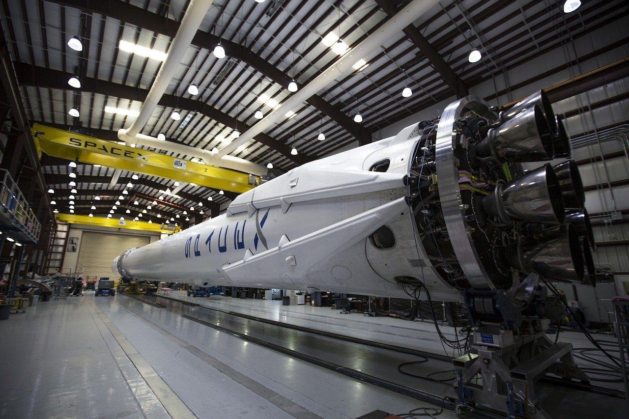 space-x-innovation-technology-tia