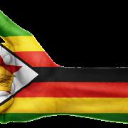 zimbabwe-education-violence