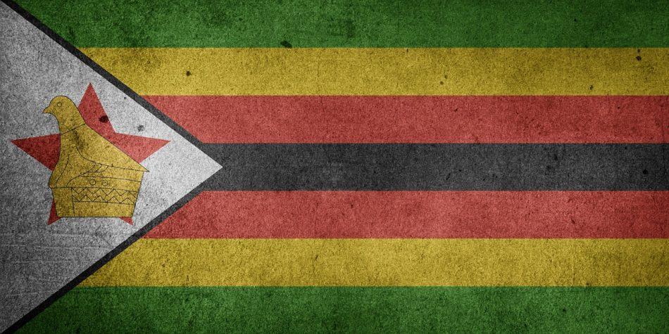zimbabwe-emmerson-mnangagwa-violence