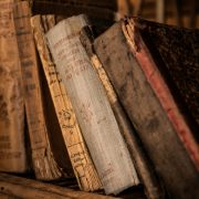 old-books-examination