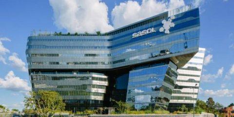 sasol-building-tedsf