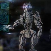 oecd AI principles