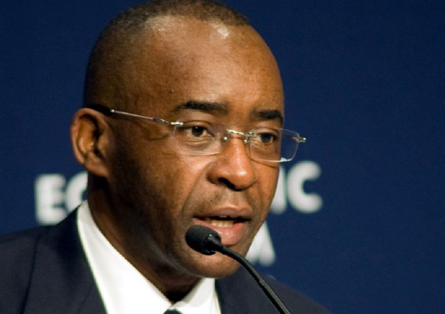 Strive_Masiyiwa1
