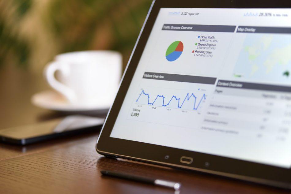 digital-marketing-Google joins Africa 4IR Skills Race