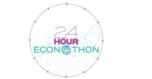 econothon2_311
