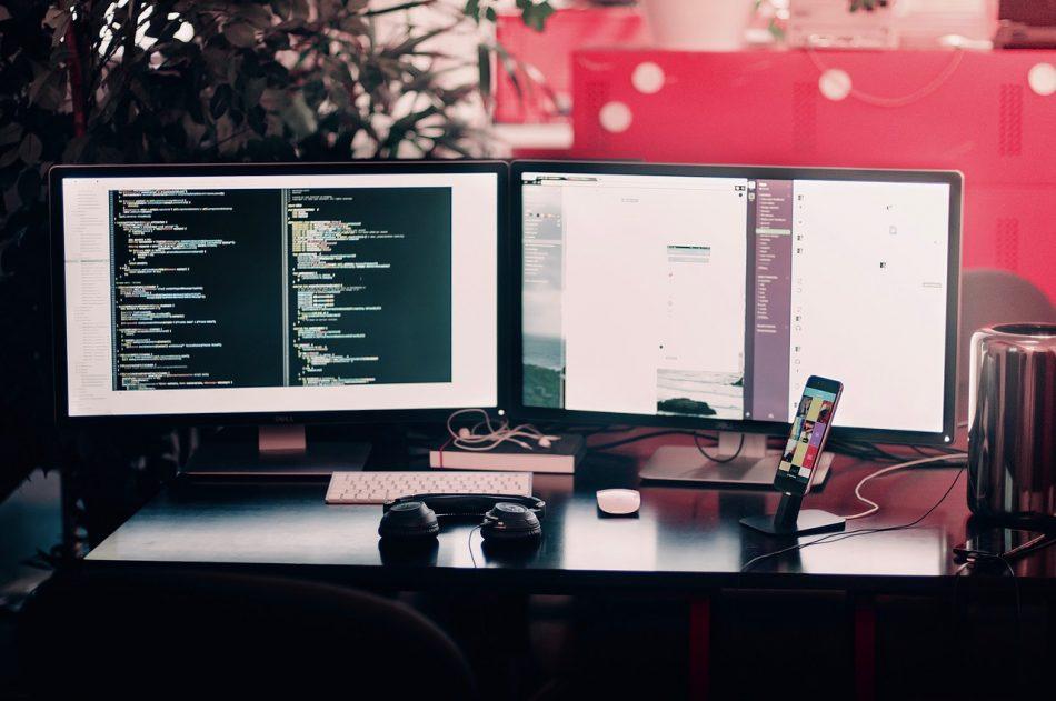 fullstack developer job volt digital
