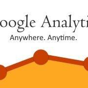 google skills africa