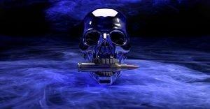 innovation war technology geopolitics