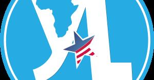 yali_logo_mark