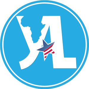 yali_logo_mark