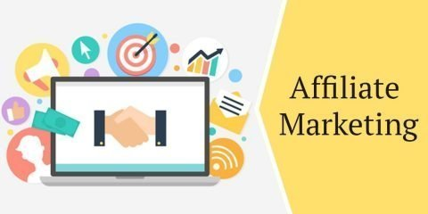 affiliate_marketing-mathsgee