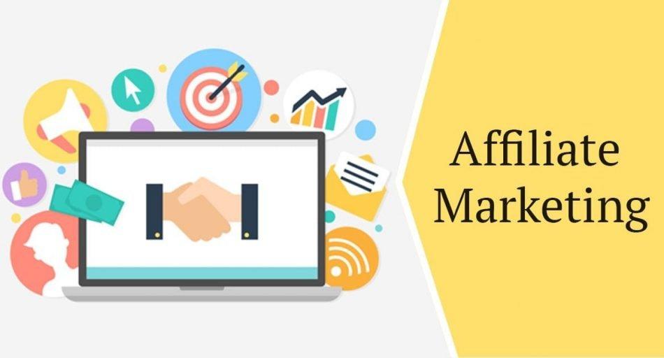 affiliate_marketing-mathsgee