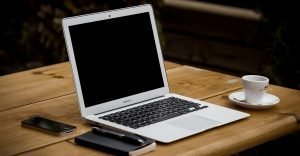 workstation-google training jobs