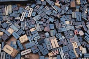 alphabet-google-africa-plans