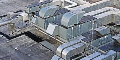 zimbabwe ventilator kufema