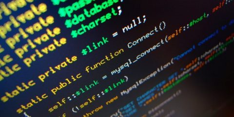 coding-1024x768