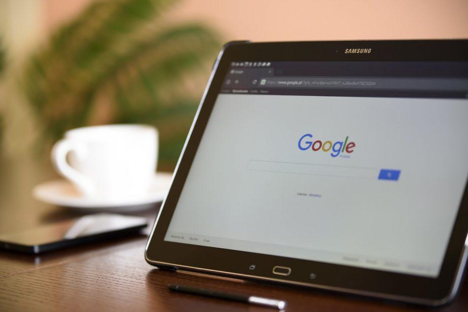 internet-search-engine-zimbabwe-2020